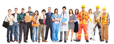 health renaissance retreat program