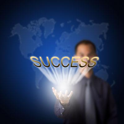 health and wellness success